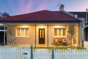 home-design-sydney-home-builders-matt-build