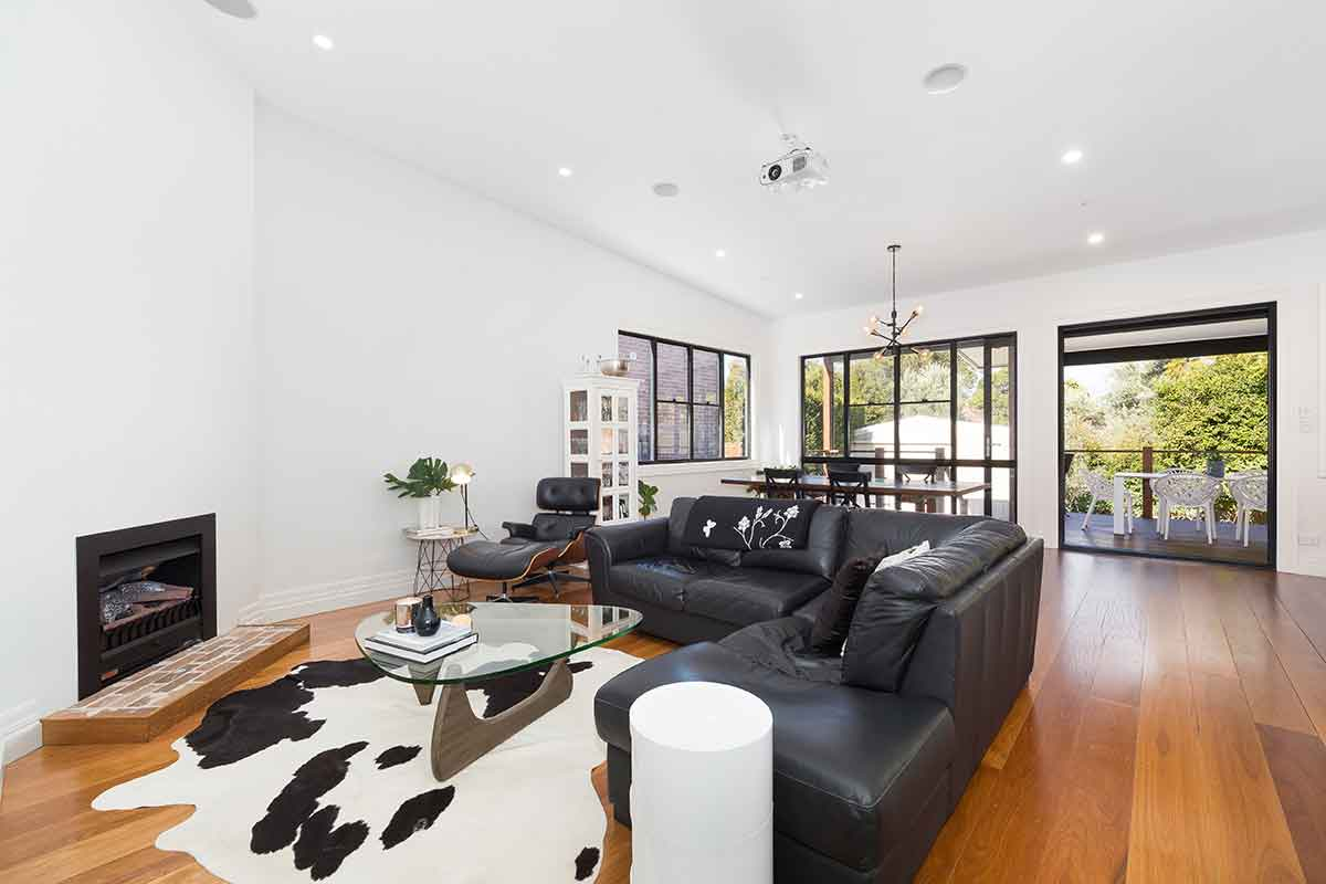 home-renovations-sydney